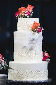 chau and yong u0027s cincinnati wedding u2014 shoot 2 studios