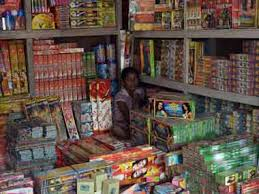 firecrackers for sale bombay high court asks maharashtra civic bodies to follow on