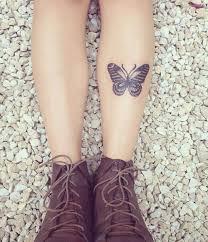33 stunning small butterfly amazing ideas