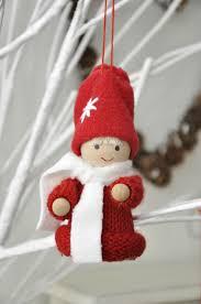 213 best basteln images on pinterest christmas ornaments diy