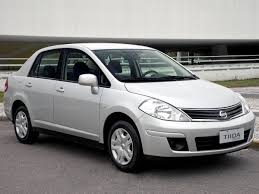 nissan tiida 2008 nissan tiida generations technical specifications and fuel economy