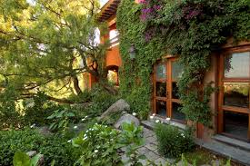 san miguel de allende luxury real estate luxury living int u0027l