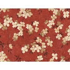 york wallcoverings bead board wallpaper fk3899 the home depot