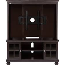 Bookcase Tv Stand Combo Better Home And Gardens 52