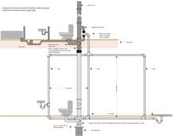 another basement bathroom terry love plumbing u0026 remodel diy