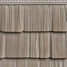 faux wood siding roselawnlutheran home design exterior stirring