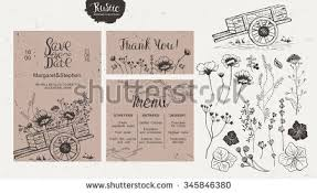 country style wedding invitations rustic wedding stock images royalty free images vectors