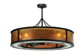 large rustic ceiling fans cabin ceiling fans rustic ceiling fan light fans with lights and