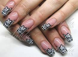 nails design galerie 15 best smail images on make up and nail