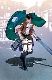 amazon black friday manga 157 best ultimate anime images on pinterest shell art fanart