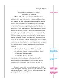 Report Essay Format Memo Essay Example Resume Cv Cover Letter