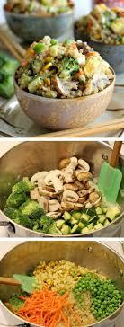 recette de cuisine simple et pas cher les plus délicieuses recettes saines pour votre menu équilibré