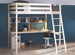 chambre enfant lit superposé meuble chambre enfant pas cher but fr