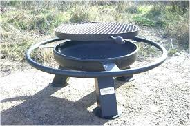 Firepit Accessories Wood Pit Accessories Wood Pit Parts And Accessories