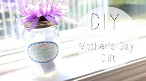 easy diy s day gift 10 things jar easy diy s day gift