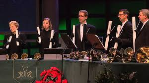 holiday handbells the raleigh ringers youtube
