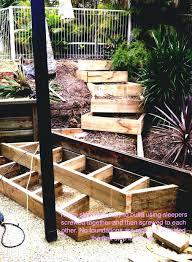 Home Improvement Backyard Landscaping Ideas Landscape Design Steps U2013 Andrewtjohnson Me
