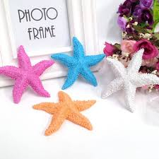 compare prices on starfish craft online shopping buy low price