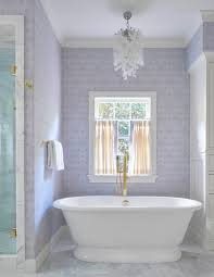 Best Bathrooms Images On Pinterest Bathroom Ideas Master - Bathroom rooms