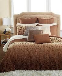 Brown Duvet Cover King 48 Best Bed Attire Images On Pinterest 3 4 Beds King Comforter