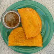 jamaican patty wikipedia
