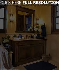 Double Sink Bathroom Vanity Decorating Ideas by Decorating Bathroom Vanity Bathroom Decoration