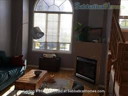 SabbaticalHomescom Academic Homes And Scholars Available In - Cozy home furniture ottawa