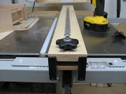 Cheap Table Saws Table Saw Fence Mods By Mikeberry Lumberjocks Com