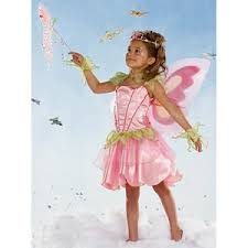 child butterfly costume costume model ideas