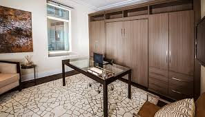 Murphy Bed Guest Room Benefits Of Having A Wall Bed Murphy Bed In Your Home