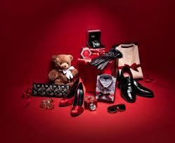 christmas shopping in italy fashion tour