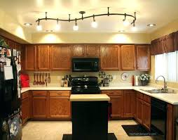 Vaulted Kitchen Ceiling Lighting Ceiling Lights Marvellous Flush Mount Bronze Ceiling Light Bronze