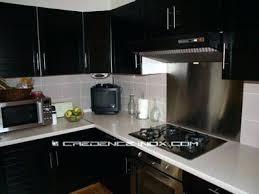 plaque d inox pour cuisine plaque en inox pour cuisine plaque murale cuisine plaque de