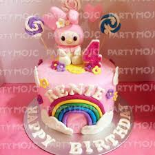 Cake Decorating Singapore 1st Birthday Cake Specialist In Sg