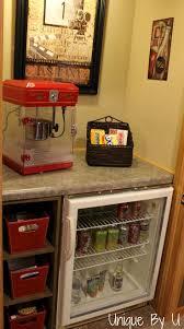 basement movie room ideas home design ideas