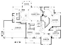 home floor plans 3500 square feet great 3500 sq ft house plans high resolution wallpaper photographs