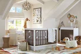 Potterybarn by Jenni Kayne Just Introduced A Collection For Pottery Barn Kids
