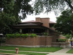 university of chicago multi cultural center chicago il mapio net