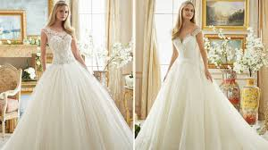 cinderella wedding dresses how to dress like cinderella for your wedding day just add color