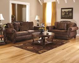 Ashley Furniture Living Room Sets Red Furniture Showroom Hainje U0027s Home Furnishers Alabama