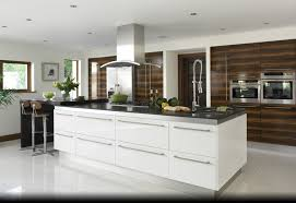 Used Designer Kitchens Chic Used Designer Kitchens For Sale 1 On Kitchen Design Ideas