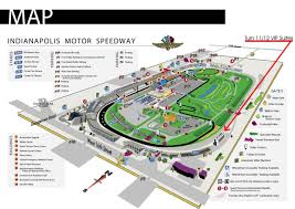 Miller Park Seating Map Indy 500 Tickets Indianapolis 500 Tickets Theticketbucket Com