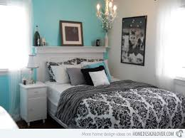 turquoise bedroom incredible design turquoise and gray bedroom bedroom ideas turquoise
