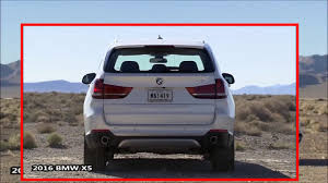 2016 lexus rx 350 vs 2016 lexus rx 350 f sport vs 2016 bmw x5 design new 2017 youtube