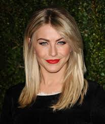 beauty buzz julianne hough u0027s hair secret get miley u0027s marc jacobs