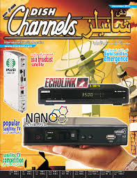 Asia Khan Bad Orb Dish Channels By Dish Channels Issuu