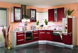 kitchen cabinets ideas colors painted kitchen cabinets two colors paint home design ideas