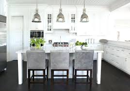pendant lighting for kitchen island new pendant light kitchen island thehappyhuntleys com