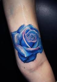 176 best tattoos images on pinterest dogs draw and drawings