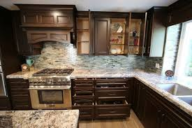 European Style Cabinets Construction What Is European Style Kitchen Design Quora